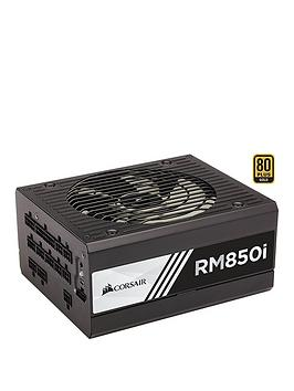 corsair-rm850i-80-gold-modular-power-supply