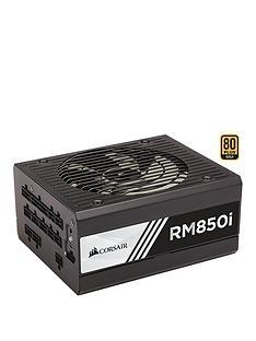 corsair-rm850i-80-gold-modular-psu