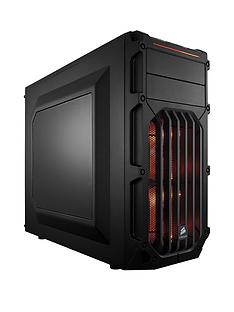 corsair-spec-03-mid-tower-orange-led