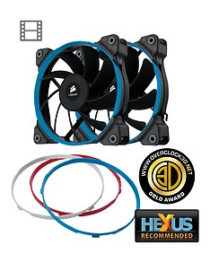 corsair-af120-quiet-fan-dual-pack
