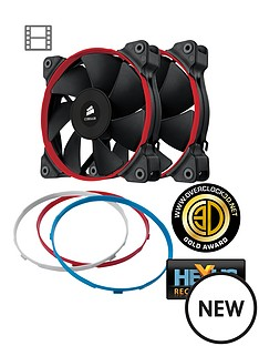 corsair-sp120-quiet-fan-dual-pack