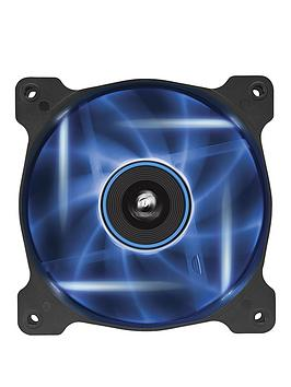 corsair-af120-led-blue-fan-dual-pack