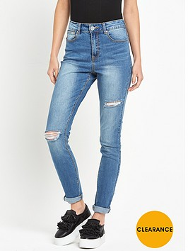 lost-ink-high-waist-skinny-jean
