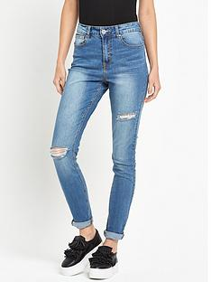 lost-ink-lost-ink-high-waist-skinny-jean