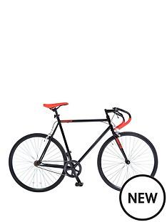 muddyfox-roadster-bike-700c