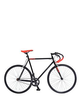 muddyfox-roadster-mens-road-bike-60cm-frame