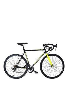 muddyfox-mens-road14-bike-56cm-frame