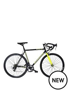 muddyfox-road14-bike-blackyellow
