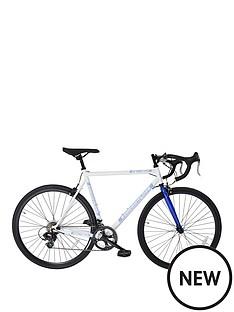 muddyfox-road14-bike-whiteblue