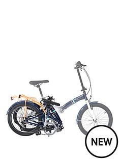 universal-wayfarer-20quot-folding-bike