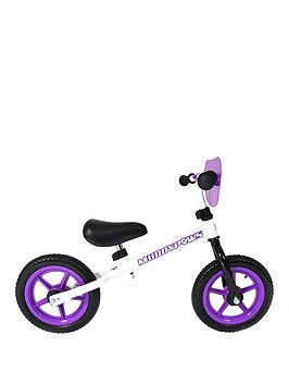 muddypaws-balance-bike-12-inch-frame