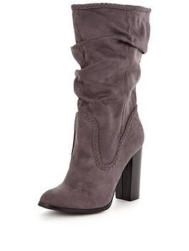 v-by-very-casey-block-heel-plaited-slouch-boot