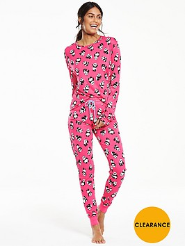 chelsea-peers-chelsea-peers-panda-aop-ls-pyjama-and-eye-mask-set