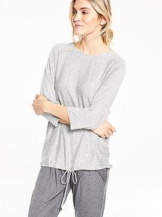 nocozo-luxe-lounge-sweater