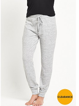 nocozo-luxe-lounge-cuff-joggers