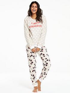 chelsea-peers-chelsea-peers-pandaring-fluffy-pyjama-set