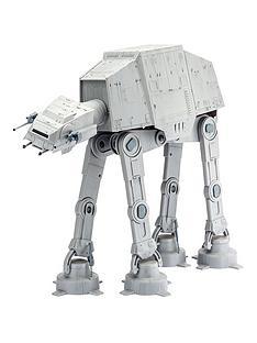 star-wars-rogue-one-easykit-at-at