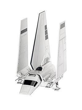 star-wars-star-wars-rogue-one-easykit-imperial-shuttle