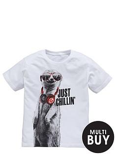 v-by-very-boys-meerkatsnbspt-shirt