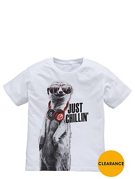 v-by-very-boys-meerkatsnbspt-shirt
