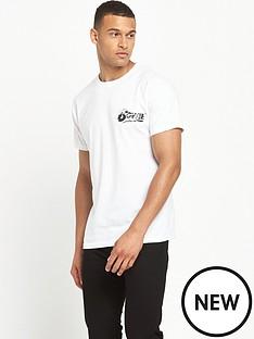 bowie-bowie-lightening-bolt-t-shirt