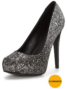 v-by-very-carmel-platform-graduated-glitter-heel