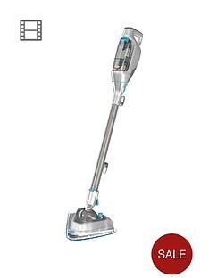 vax-s84-w7-p-steam-fresh-power-plus-steam-cleaner