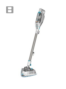 vax-s84-w7-p-steam-fresh-power-plus-steam-cleaner