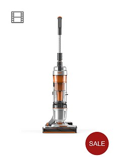 vax-u85-as-be-air-stretch-upright-vacuum