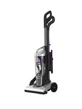 vax-u84-m1-re-power-reach-bagless-upright-vacuum-cleaner