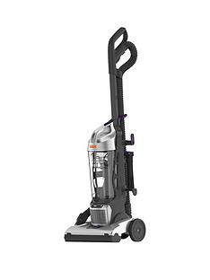vax-dynamo-power-reach-vacuum-cleaner