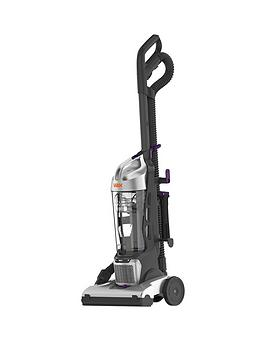 vax-dynamo-power-reach-vacuum-cleaner