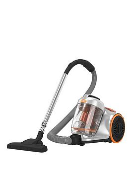 Vax Vax C85P5Be Power 5 Cylinder Vacuum Cleaner