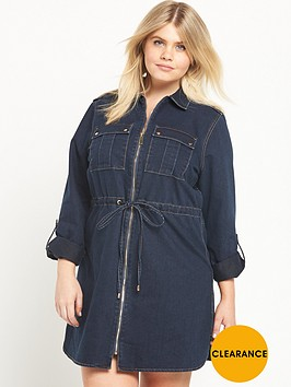 ri-plus-denim-shirt-dress-with-zip
