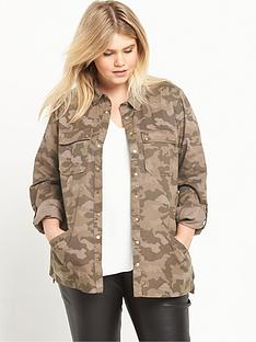 ri-plus-camo-print-shacket