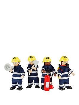 tidlo-fire-fighters-setnbspbr-br