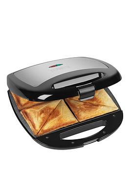 tower-4-slice-stainless-steel-sandwich-toaster