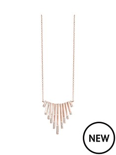 guess-guess-rose-gold-plated-stick-necklace
