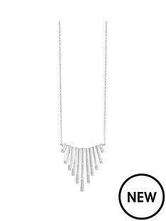 guess-guess-rhodium-plated-stick-necklace