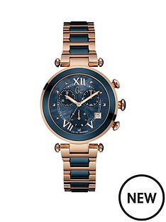 guess-gc-lady-chic-bracelet-ladies-watch