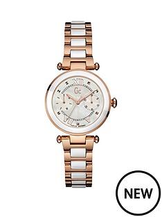 guess-gc-lady-chic-ceramic-bracelet-ladies-watch