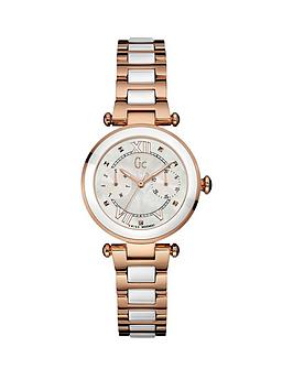 guess-gc-lady-chic-ceramic-bracelet-ladies-watch