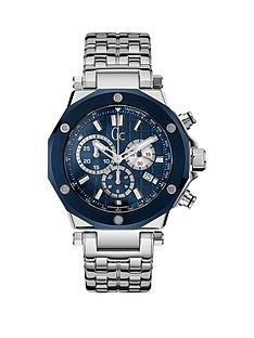 guess-gc-3-chronogrpahnbspmens-watch