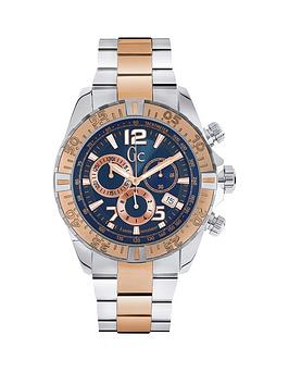 guess-gc-sport-race-bracelet-mens-watch