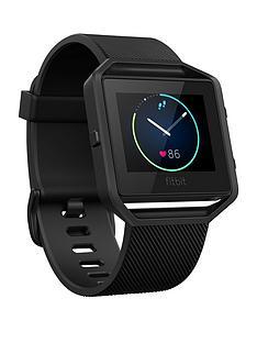 fitbit-blaze-fitness-watch-gunmetal