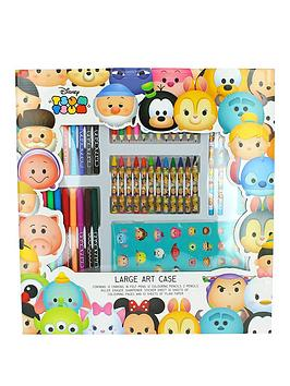 disney-tsum-tsum-tsum-tsum-large-art-set