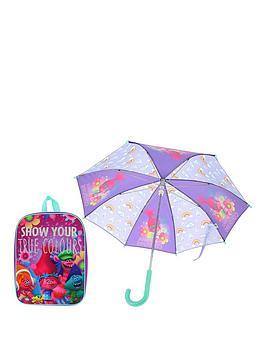 dreamworks-trolls-backpack-amp-umbrella