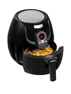 swan-tower-airfryer
