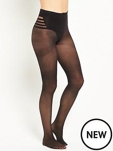 maidenform-maidenform-sexy-shaper-40d-tummy-flattener-tight
