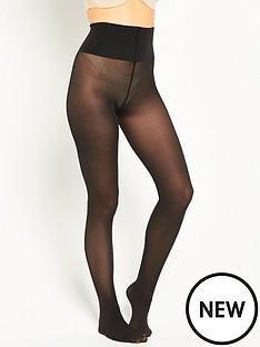 maidenform-maidenform-sexy-shaper-60d-waist-cincher-tight